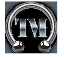 logo-tempel-muenchen-icon