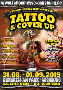 tattooconvention-augsburg-2019